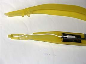 Ionizer11